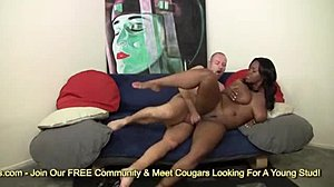 kim k gratis porno video
