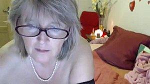 Zadarmo porno film palec galérie