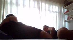 shemales sex videá