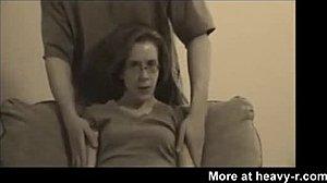 sex medzi dvoma lesbičky