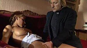 Παρακολουθήστε δωρεάν πορνό ταινία κλιπ
