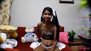 ελεύθερα έγκυος έφηβος/η πορνό βίντεο