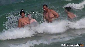 σέξι έφηβοι γυμνιστών