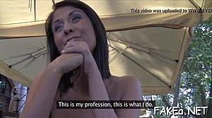 lesbisk scissoring sex video