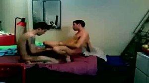 δωρεάν πορνό λεσβιακό ομαδικό σεξ