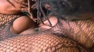 sexy HD porno pics