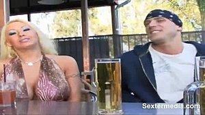 Teen αλήθεια ή τόλμη πορνό δωρεάν λεσβιακό πορνό αστέρι βίντεο