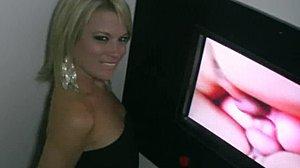 Desi fajčenie videá zadarmo galérie Hot Porn Star