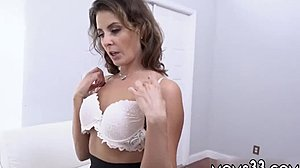 Fucking, Blowjob, Antique, Taboo, Not son, Sucking, Cock