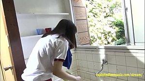 πορνό Έφηβος MPEG ελεύθερα μικροσκοπικός Έφηβος/η πορνό σωλήνες