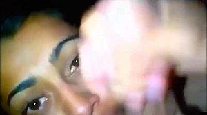 Indický HD sex videá
