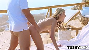 www έφηβος καυτά πορνό com