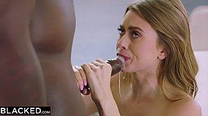 Tori čierny na porno húb Las Vegas porno