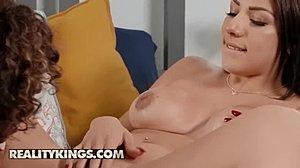 čierne Dykes porno MILF práce sex