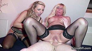 Bacuľaté mama sex pics
