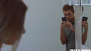 Λευκό έφηβος πορνό βίντεο