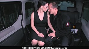 Babe, Car, Sex, Cumshot, Outdoor, Huge, Beautiful