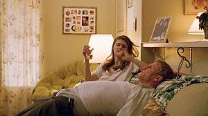 ελεύθερα διασημότητα λεσβιακό σεξ ταινίες