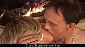 Julia Ann πρωκτικό σεξ βίντεο