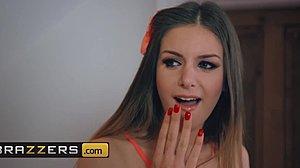 kärleksfull anal sex video