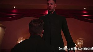 veľký BLK Gay Dick mobil sex videá