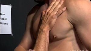 καρτούν πορνό φωτομαλακία
