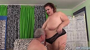 sex video moive