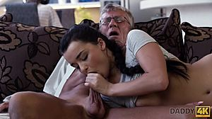πίπα σεξταινία