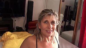 πορνό γιαγιά πρωκτικό